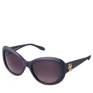 Moschino sunglasses MO857S03  NWT#53180